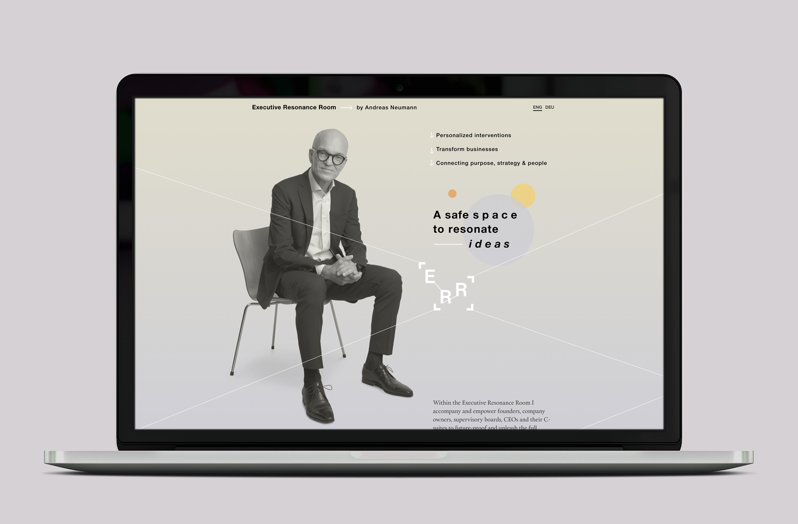 Tack-Design-Andreas-Neumann